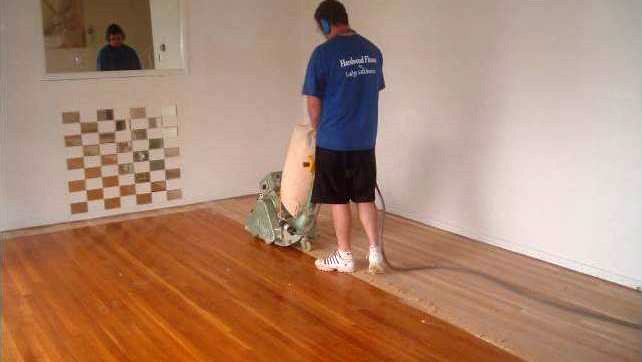 lady baltimore hardwood floors maryland residential With lady baltimore flooring