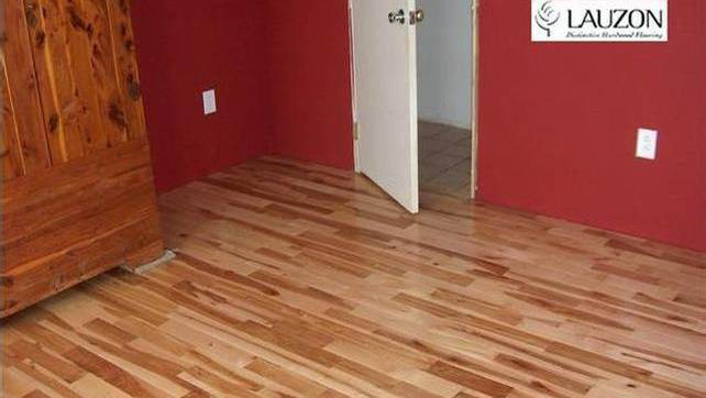 Lady Baltimore Hardwood Floors Maryland Residential Commercial