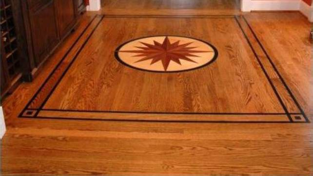 cherry plywood floors lady baltimore hardwood floors maryland residential commercial
