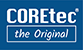 Coretec Flooring Maryland