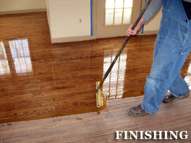 Lovely Finishing Hardwood Custom Hardwood Installation Hardwood Sanding Hardwood. Lady  Baltimore Family