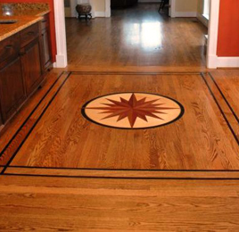 Harford county maryland hardwood flooring installation for Md hardwood flooring