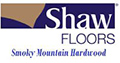 Shaw Floors Smoky Mountan